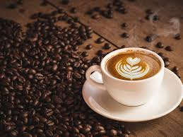 Coffee May Not Be As Bad For Heart As Perceived: Study