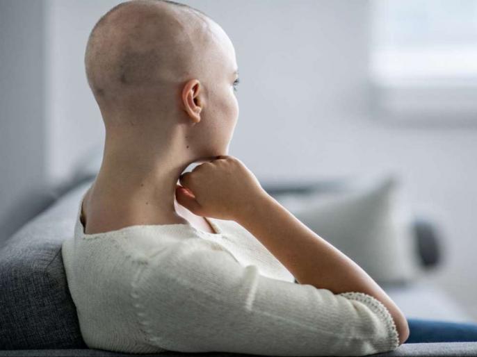किमोथेरपी म्हणजे नेमकं काय?, ती कर्करुग्णांसाठी वरदान का?