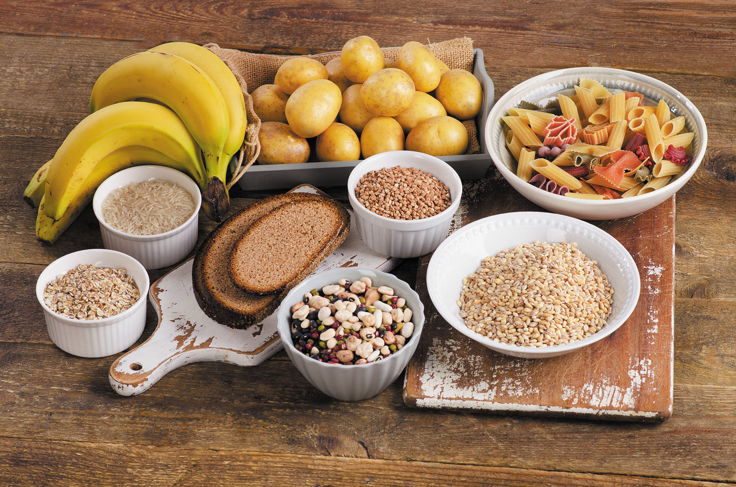 High Calorie Diet Can Slow Down Brain Functioning, Says Study