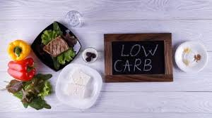 Low-Carb Diets Linked To Increased Risk Of Heart Rhythm Disorder, Says New Study