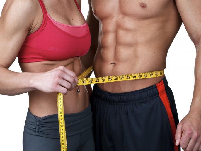वजन कमी करण्याचं सोडा आता टेन्शन, वापरा 'या' सोप्या घरगुती टिप्स मग बघा कमाल!