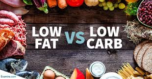 Low-Carb Diets May Lower Diabetes Risk Even In Absence Of Weight Loss: Study