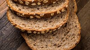 High-Protein Diet: 4 Protein-Rich Breads You Can Add To Your Diet