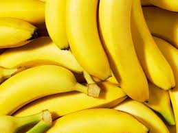 How Many Bananas You Should Have In A Day