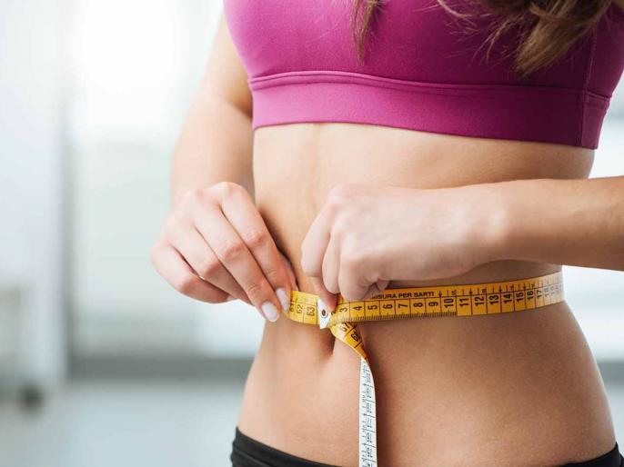 झटपट वजन कमी करायचंय?; ट्राय करा कोथिंबीर, लिंबू, आलं आणि काकडीचं 'हे' ड्रिंक!