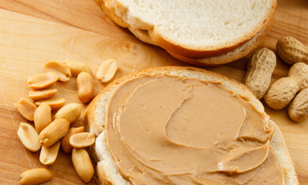 Amazing Peanut Butter Combinations You Would Love To Try