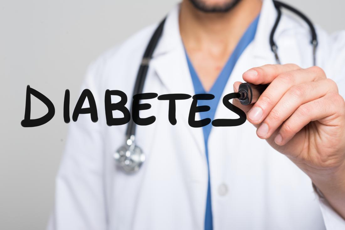 Diabetes: Resistant Starch Benefits And Foods That May Help Lower Glucose Levels