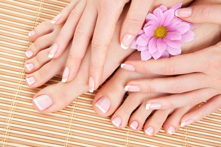 Nail Care: Say Bye-Bye To Brittle And Chipped Nails With These Easy Home Remedies