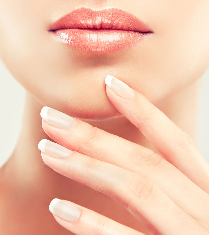 Lip Care: Use These Natural Ingredients To Get Soft And Supple Lips