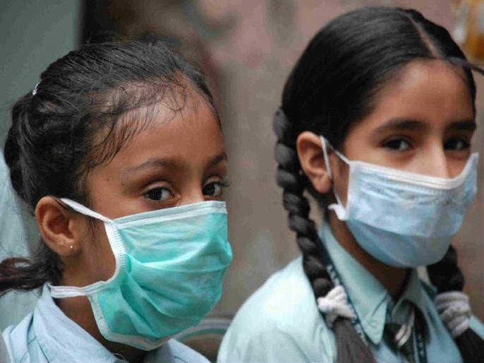 देशभरात स्वाइन फ्लू घालतोय थैमान; जाणून घ्या या आजाराची लक्षणं, उपाय आणि कारणं