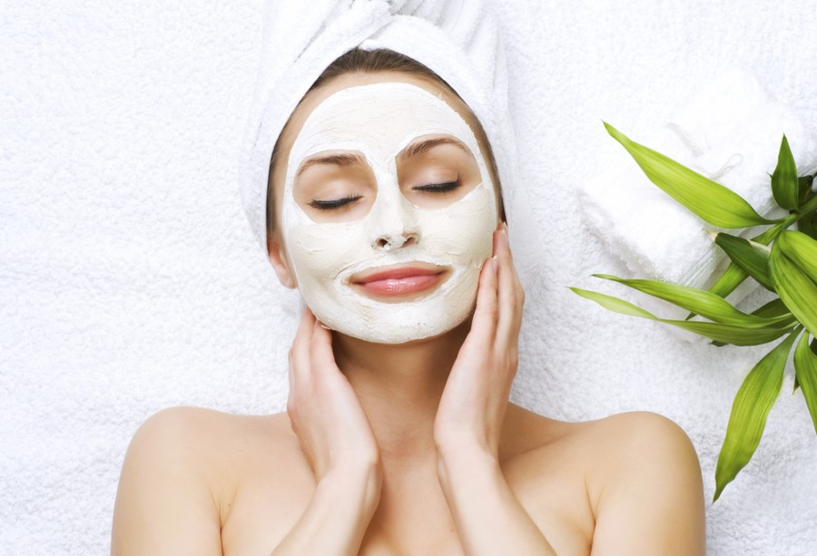 Skin Care Routine: Essential Ayurvedic Tips For A Glowing Skin