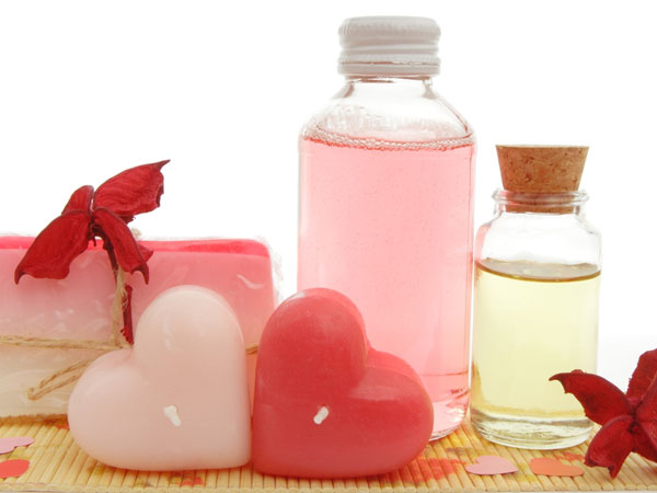 Glycerine For Skin Care: Amazing Benefits And Uses Of Glycerine