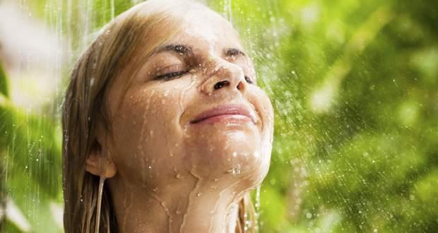 Home Remedies for Skin-Care in Monsoon