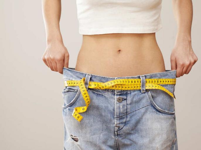 फॅट बर्न की कॅलरी बर्न?, वजन कमी करण्यासाठी काय असतं आवश्यक?