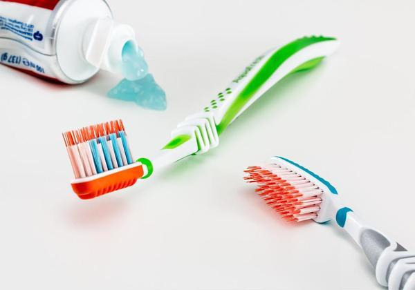 दातांची निगा कशी राखावी?