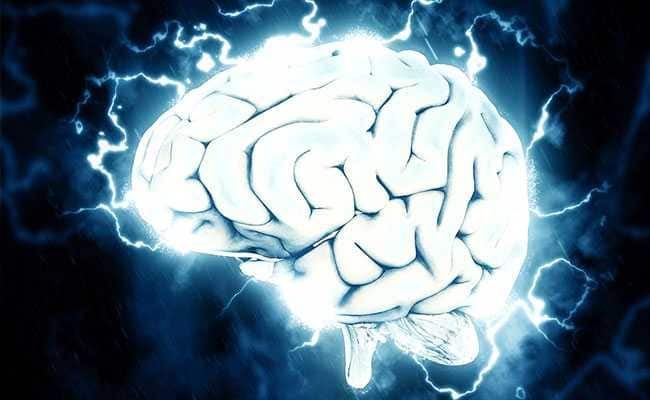 Ditch Nootropic Supplements: Eat These Foods To Boost Your Brain Power Naturally