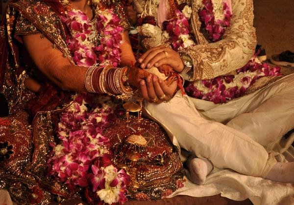 .....म्हणून मुलांना लग्नासाठी मुलींकडून मिळतो नकार