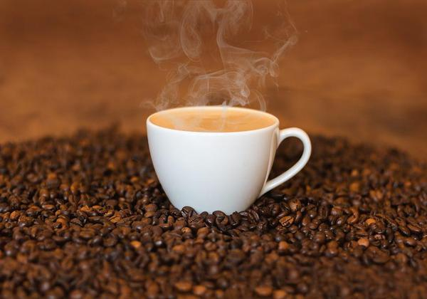 Does Excessive Consumption Of Coffee Make You Gain Weight?