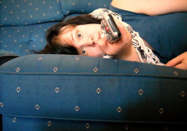 आळशी लोकं असे कमी करू शकतात वजन