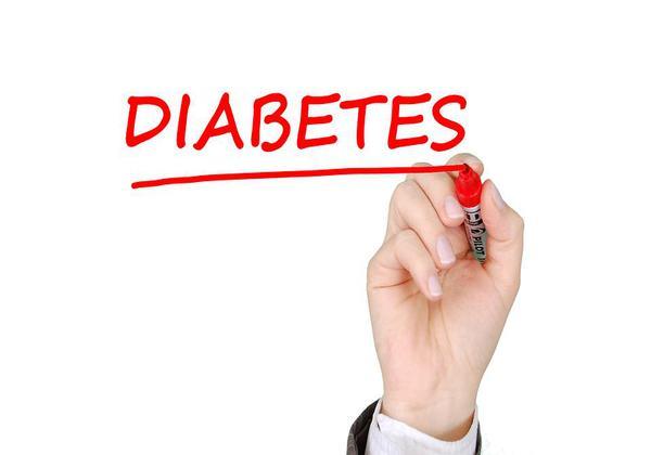 Best 4 Food Items that Constitute Healthy Pre Diabetes Diet