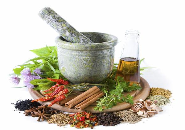 5 Herbal Remedies for Depression: Know What Could Help