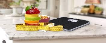वजन कमी करण्यासाठी उपयुक्त फळे