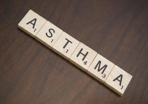 Can Fish 'Prasadam' Really be a Cure to Asthma?