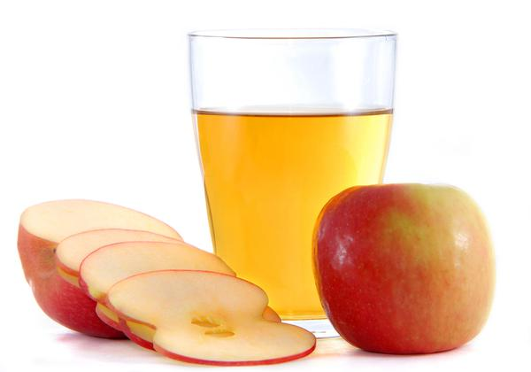 Reasons why you need to have apple cider vinegar