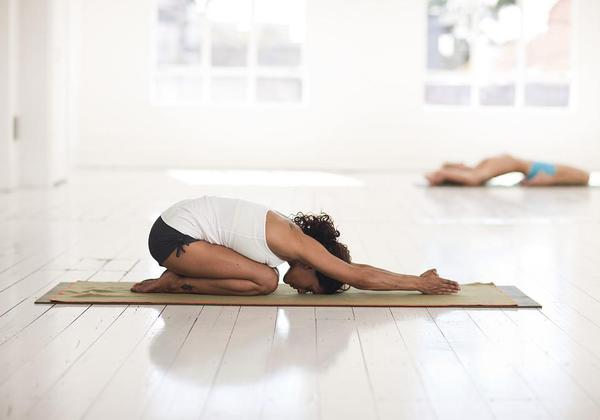 Can diabetes be cured by yoga?