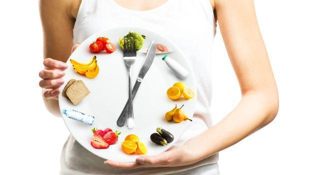5 Thumb Rules for You to Gain Maximum Out of Your Current Diet Plan