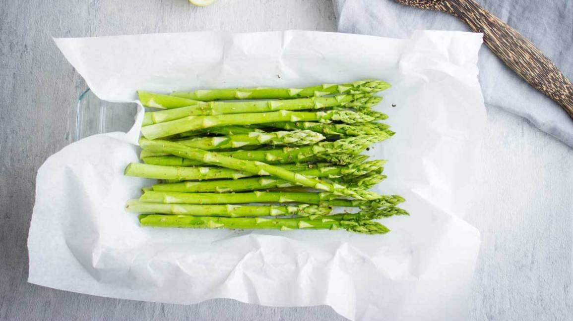 Asparagus for Diabetes: 4 Ways You Can Use This Veggie To Regulate Blood Sugar Levels