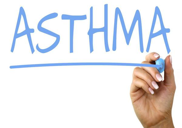 7 effective home remedies to cure asthma