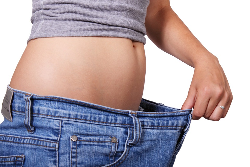 8 fool-proof ways to lose weight without exercising