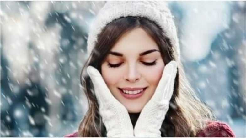 Winter Skincare: 7 Natural Ingredients For Soft and Nourished Skin In Winters