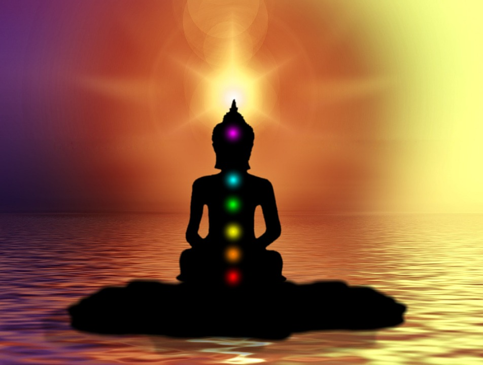 Meditation may lower anxiety, boost heart health