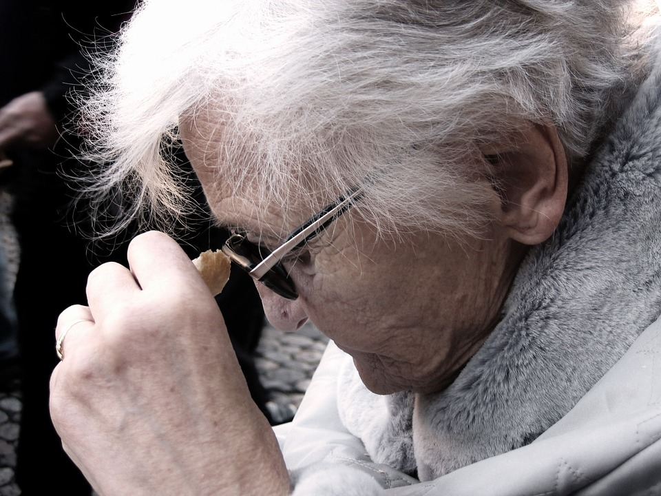Medication use increases in newly-diagnosed dementia patients
