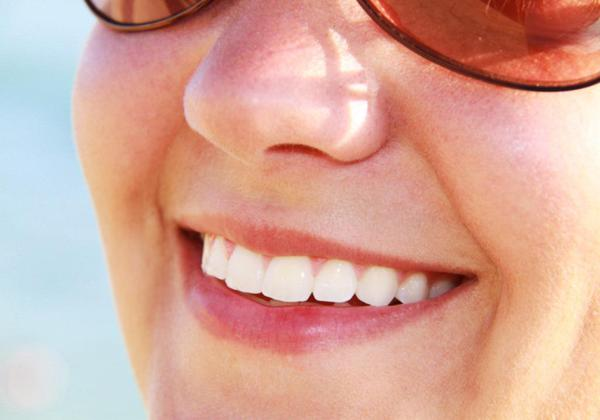 Home Remedies To Get Rid Of Tartar In Teeth Naturally