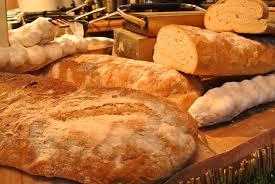 High Glycaemic Index Foods That Diabetics Should Avoid