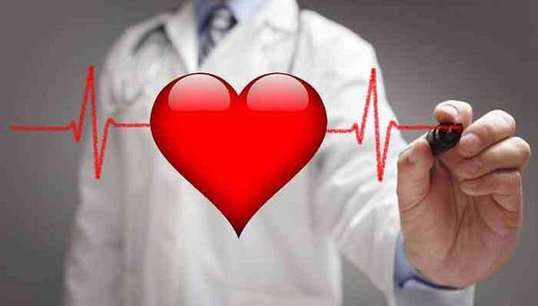 हृदयरोग टाळण्यासाठी कामातून दर २० मिनिटांनी घ्या ब्रेक