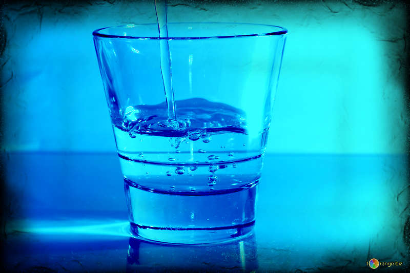 Drinking water may boost mental skills in exercising elderly