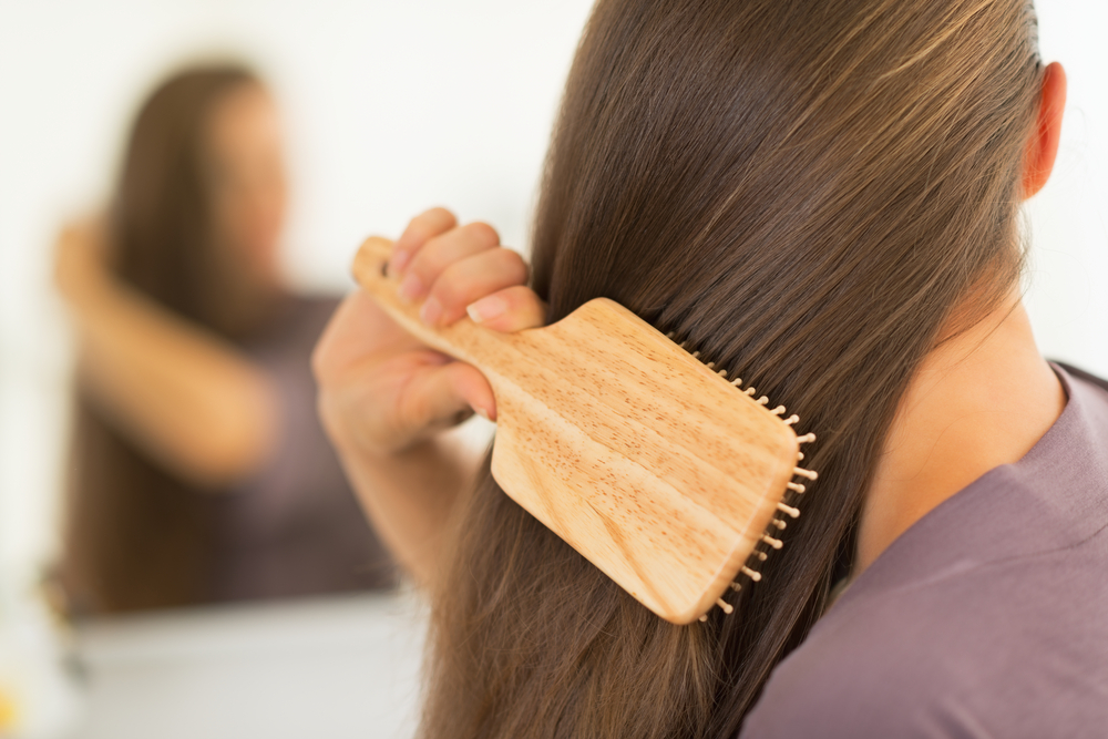 Haircare Tips: Use Potato Juice To Grow Long And Lustrous Locks