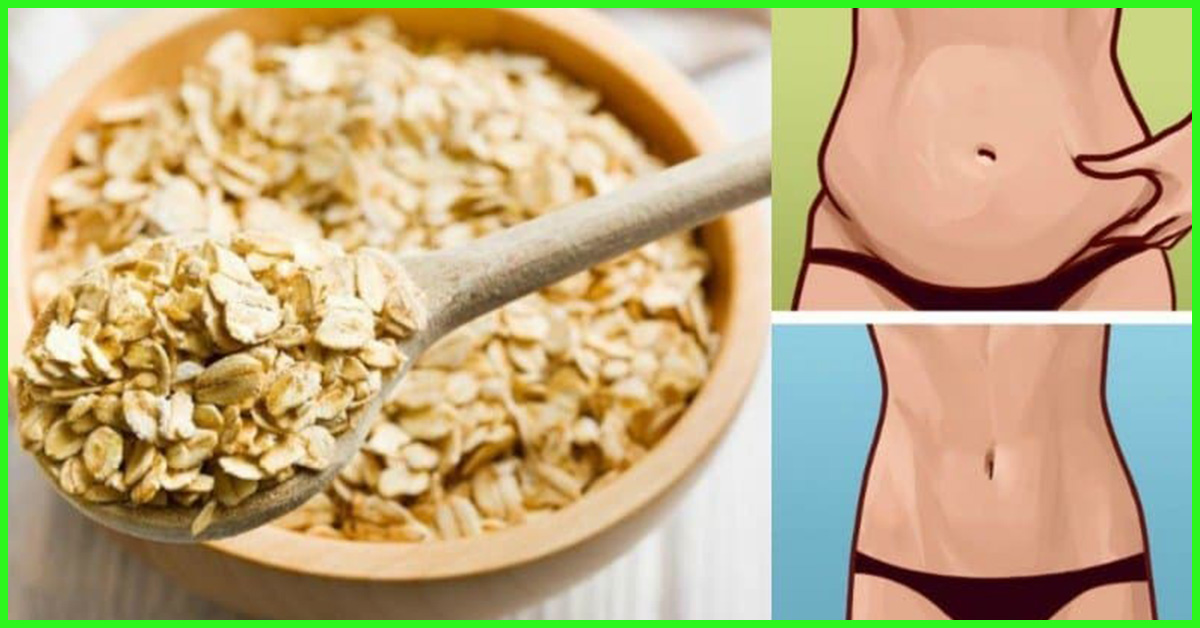 Oats For Weight Loss: 5 Creative Ways Of Cooking With Fibre-Rich Oats