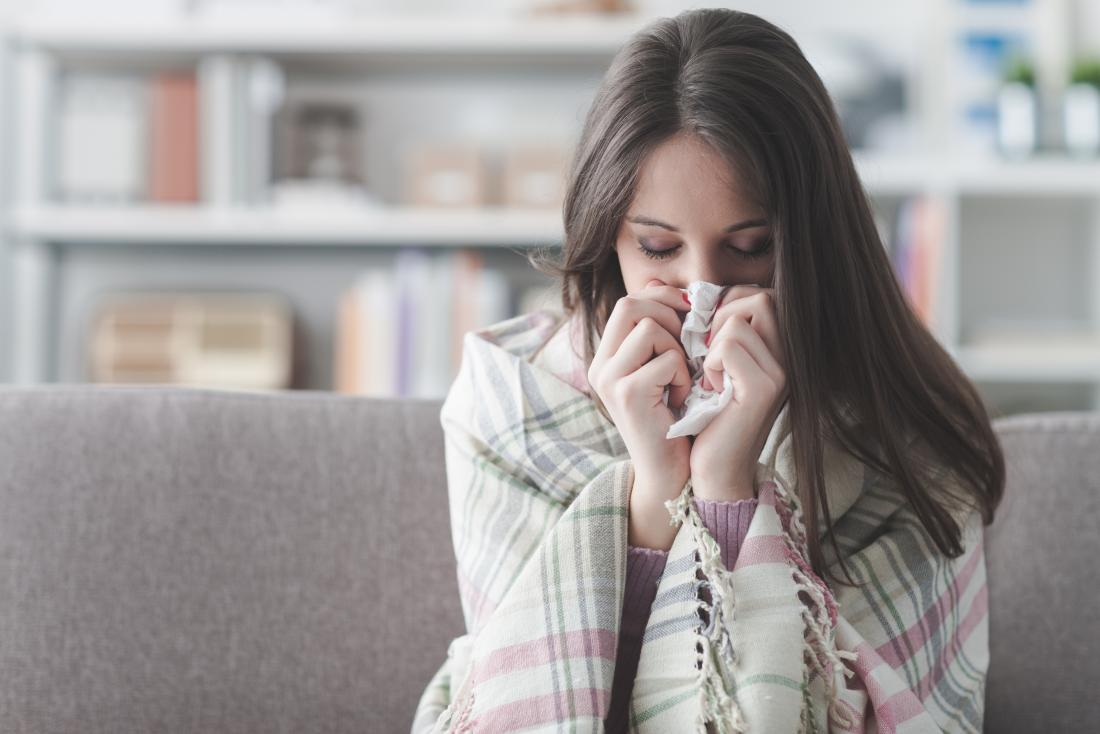 Foods and Drinks To Avoid Eat And Avoid During Cough and Cold