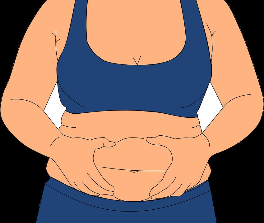 लठ्ठपणा कमी करतो अलसीचा काढा (अंबाडी बिया), बघा चमत्कारिक फायदे