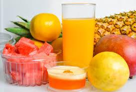 रोगप्रतिकारशक्ती वाढवण्यासाठी आहारात ही पेये असायलाच हवीत