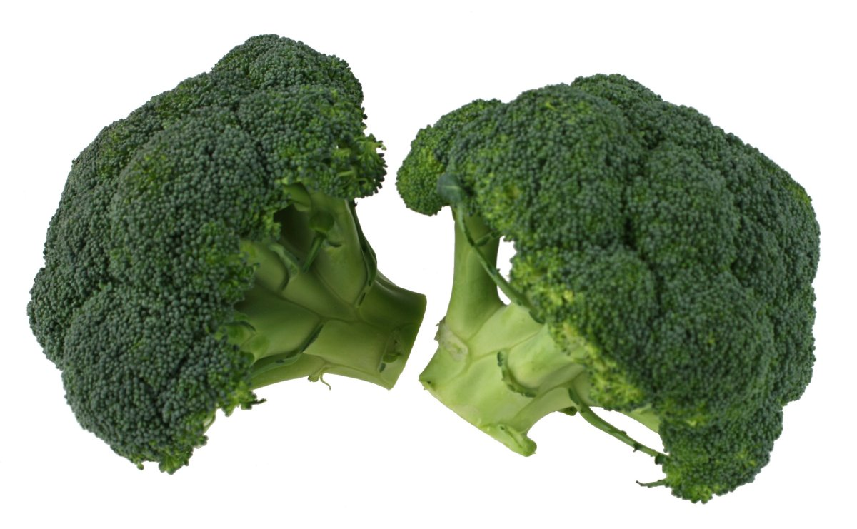 Broccoli For Weight Loss: Why The Cruciferous Wonder Is Your Best Aid For Weight Loss