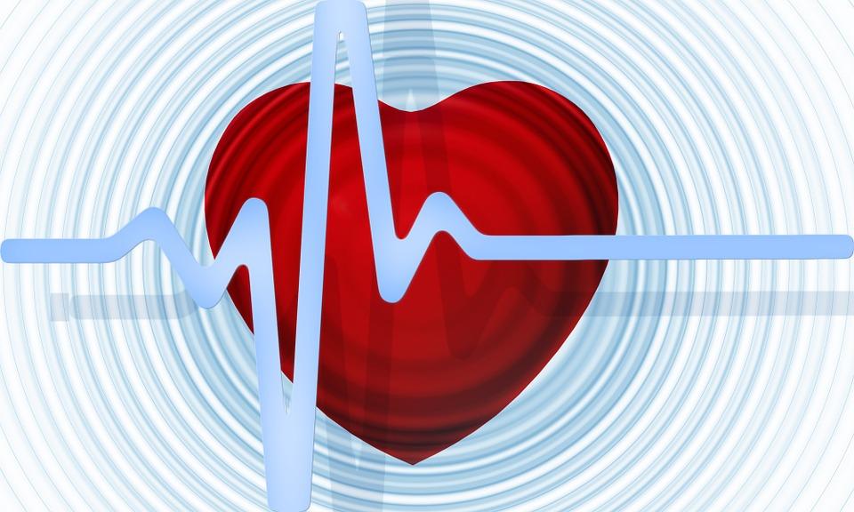 Diabetes and heart disease should be top health priorities