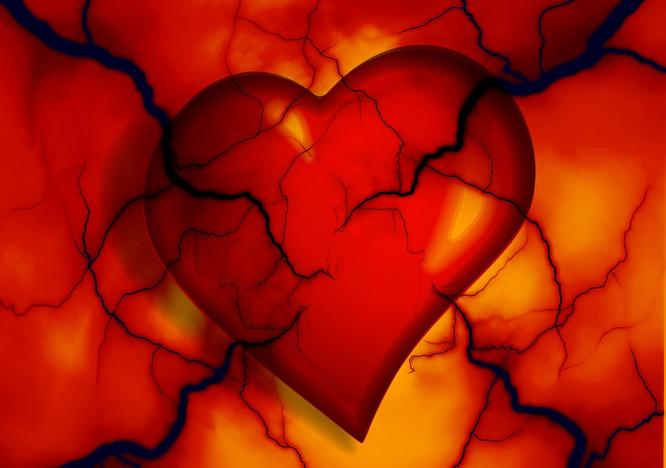 Irregular Heartbeat May Cause Serious Health Hazards