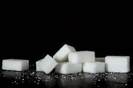 This Is What Happens to Your Body When You Eat Sugar
