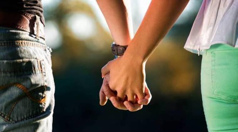 Beware! Divorce can shorten lifespan